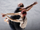 """Sacred Monsters"" with Sylvie Guillem and Akram Khan. Photo by Tristram Kenton"